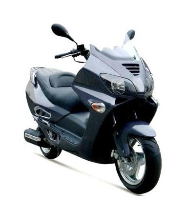 HIFROM New Premium Drive Belt for 4 Stroke GY6 49cc 50cc Engines Moped Scooter Roketa Maui Sunl Baja Jonway Taotao 669 18 30