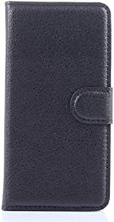 """SIZOO - Wallet Cases - Luxury Flip Leather Case cover For for Samsung Galaxy A3 A300 A3000 A3009F 4.5"""" Back Cover Housing ..."""