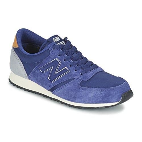 New Balance U420 BGT blue Gr. 36