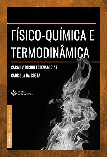 Físico-química e termodinâmica