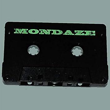 Mondaze Mixtape