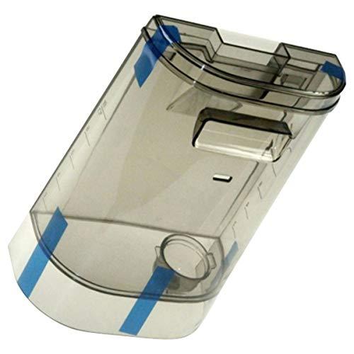 Réservoir d'eau Cafetière, Expresso 4055275483 ELECTROLUX