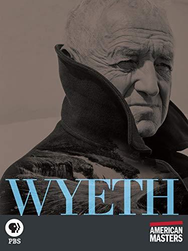 American Masters: Wyeth