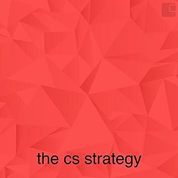 The CS Strategy