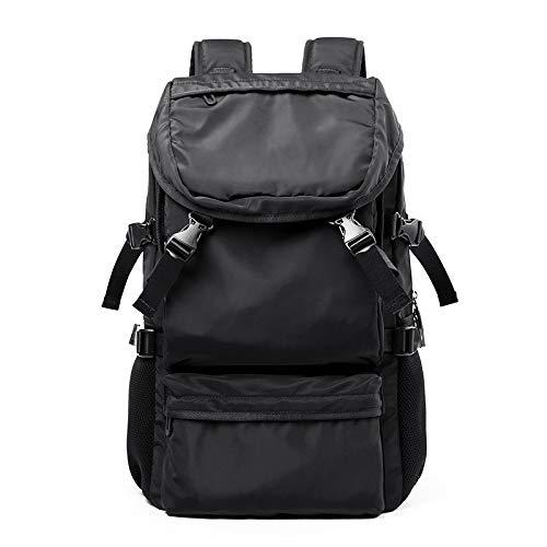 coxxlloo backpack for men Backpacks Lightweight With Large Capacity Detachable Flip Two In One Backpacks Men Bag