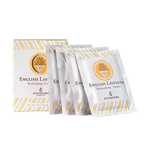 Atkinsons, Extracto de perfume para hombres - 250 gr.