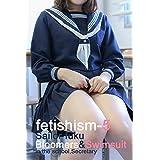 fetishism-5 (Bis)