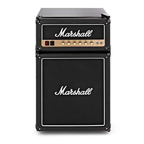 Marshall Mini Frigo MF-3.2