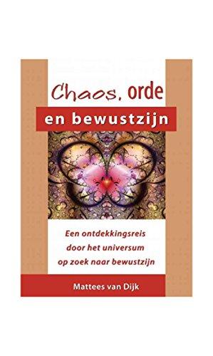 http etos nl mijnetos