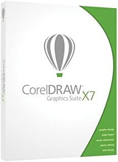 Corel Corporation - Corel Wordperfect Office X7 Professional Edition - Complete Product - 1 User - Office Suite - Standard Retail - Pc - English