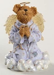Glory B. Angelfaith...Amen Boyds (Retired)