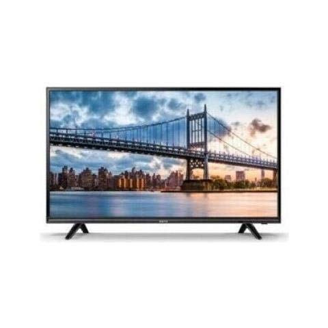 """METZ TV LED Full HD 40"""" 40E2X11A"""