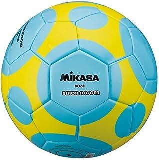 Chunjiao Soccer ball Mikasa Beach Soccer Ball BC450 football