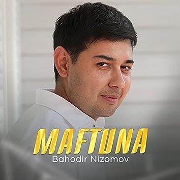 Maftuna