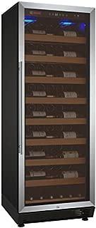 Allavino YHWR115-1SRN Wine Refrigerator