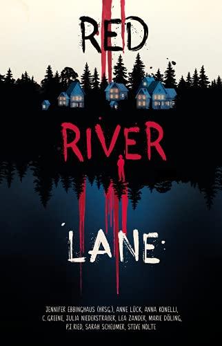Red River Lane