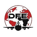 DFE (feat. Billa Bazz) [Explicit]