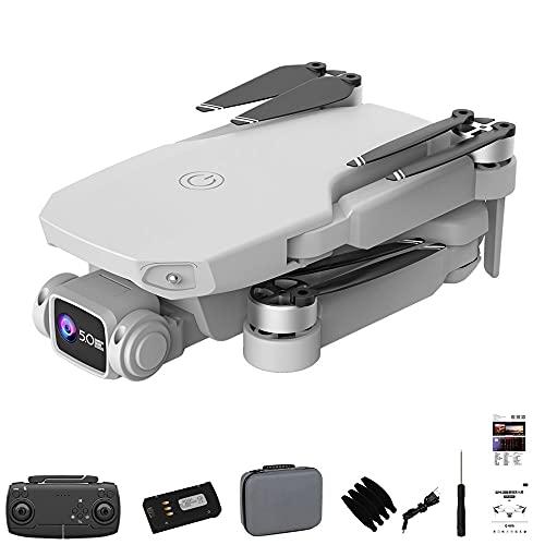 ASFD CS003 Drohne mit Dual-Kamera, High...