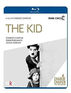 The Kid [Blu-ray] [1921] (B0038AL7PG)   Amazon price tracker / tracking, Amazon price history charts, Amazon price watches, Amazon price drop alerts