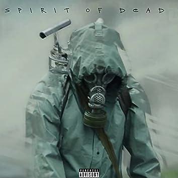 Spirit of Dead