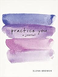 self care journals