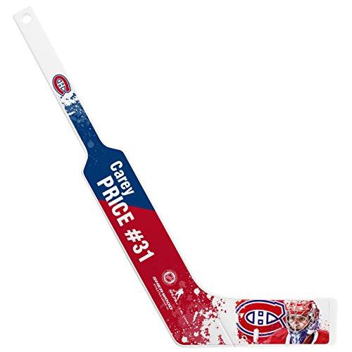 Sherwood NHL 531AN000086 Mini-Stick