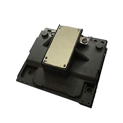 CXOAISMNMDS Reparar el Cabezal de impresión F197010 PIPHEAD FIT para EPSON SX430W SX435W SX438W SX440W SX445W XP-30 XP-33 XP-102 XP-103 XP-202 XP-203 XP-205 NX430 XP-205 NX430 Cabezal de impresión