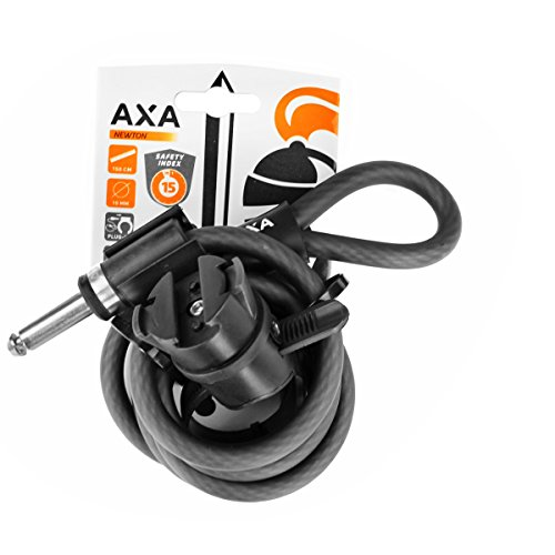 Basta Cable ESP.Axa Newton Pi P/Def.RL/Solid Pl/Fusion/V