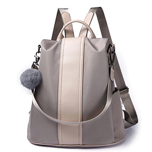 PINCNEL Women's Backpack for Work