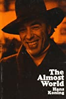 The Almost World 0942986547 Book Cover