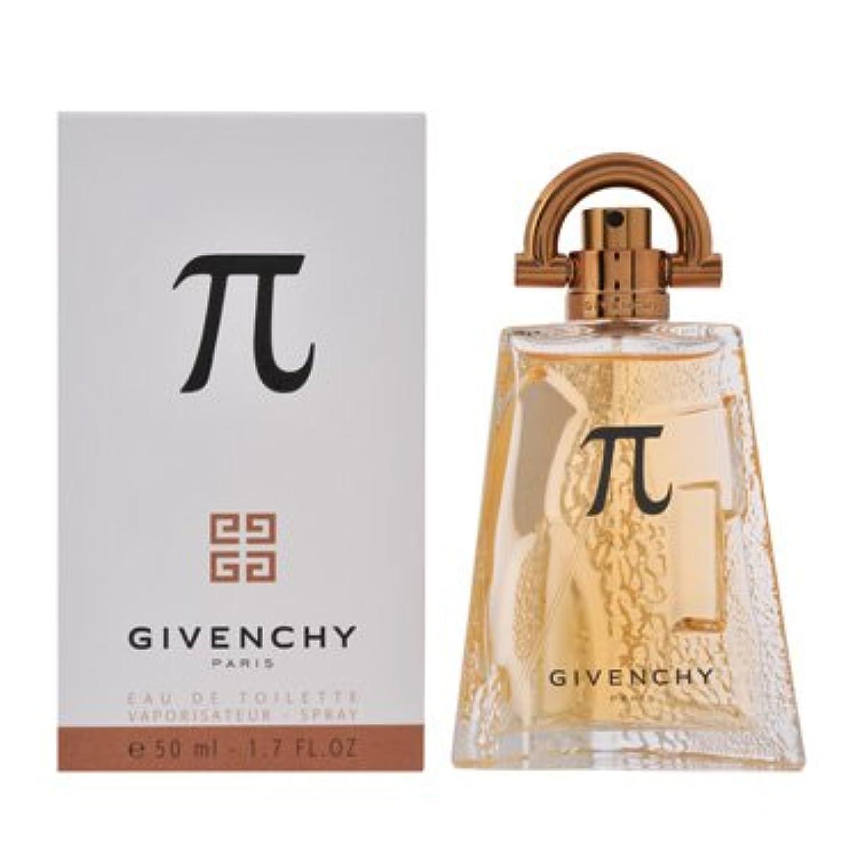 ピービッシュ連帯メッシュGIVENCHY(ジバンシイ) GIVENCHY ジバンシイ パイ EDT/50mL3274878222551 香水 フレグランス 香水?フレグランス