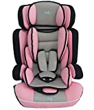 Car Seats Toddlers