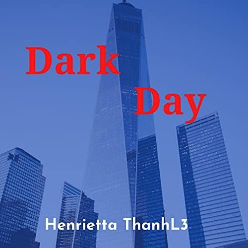 Henrietta ThanhL3