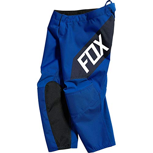 Fox Racing Kinder 180 REVN Hose