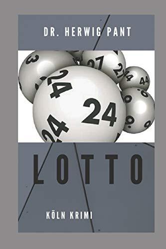 Lotto: Köln Krimi