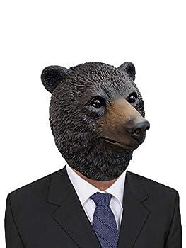 Best black bear costume Reviews