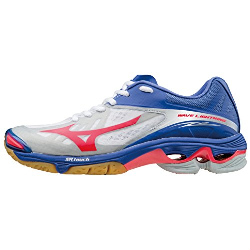 Wave Lightning Z2 Damen