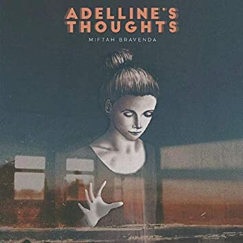 Adelline's Thoughts