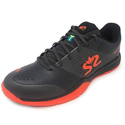 Salming Chaussures Viper 5 Indoor