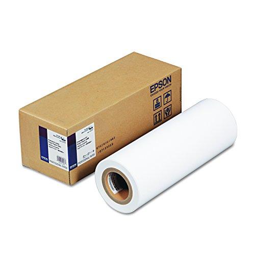 Epson C13S042079 Premium luster Photo Paper Inkjet 261g/m2 406 mm x 30.5 m 1 Rölle Pack
