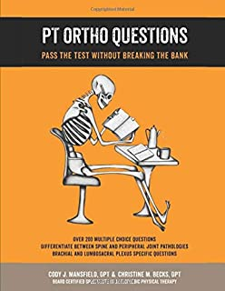 Best orthopaedic question bank Reviews