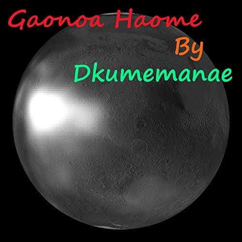 Dkumemanae
