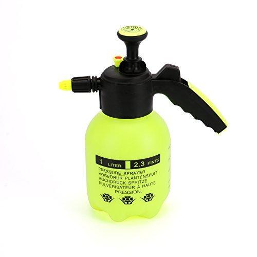 spray bottle window tint - 3