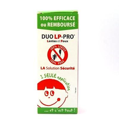 Duo lp-pro-lotion Radikale gegen