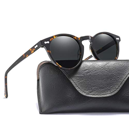 Sun Ultralight TR90 Gepolariseerde Zonnebril Mannen Vrouwen Rijden Vierkante Stijl Zonnebril Mannelijke Goggle UV400 Gafas De Sol bril