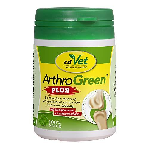 ArthroGreen Plus, 25 g