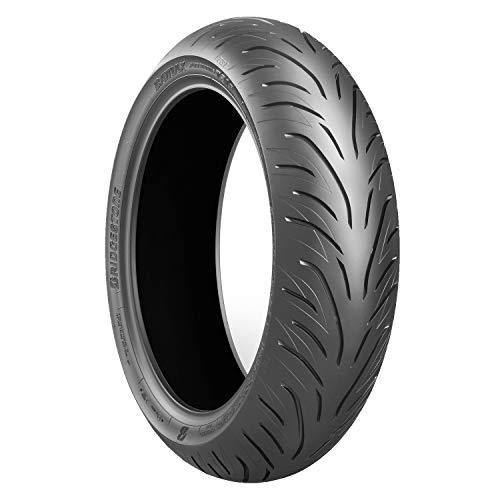 Bridgestone 75923 Neumático 180/55 ZR17 73W, T31 para Turismo, Verano
