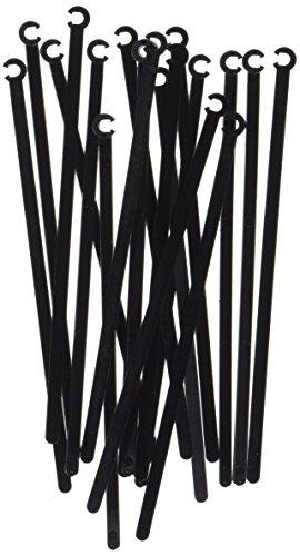 Shimano Unisex– Erwachsene Fahrradschaltung-2090318820 Fahrradschaltung, schwarz, 1size