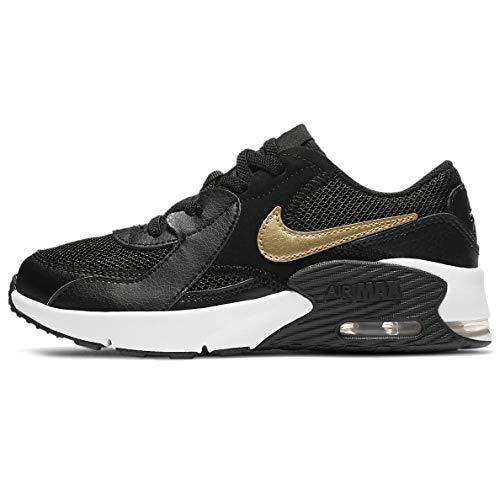 Nike Scarpe Air Max EXCEE (PS) TG 29.5 cod CD6892-006