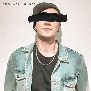 Doğmasın Güneş (feat. Adem Yılmaz)